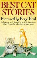 9780330312448: Best Cat Stories