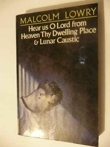 9780330313209: Hear Us O Lord from Heaven Thy Dwelling Place (Picador Classics S.)