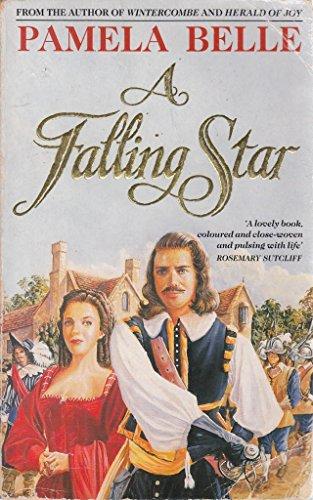 A Falling Star: Belle, Pamela