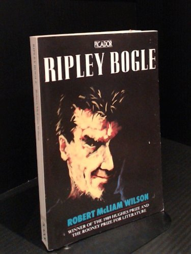 9780330313841: Ripley Bogle