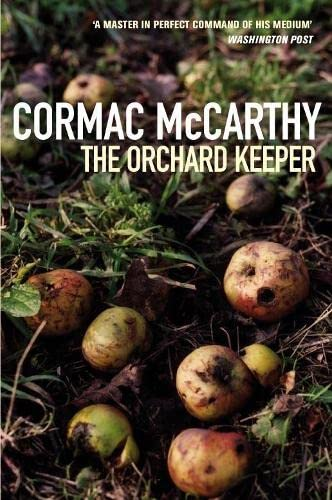 9780330314916: The Orchard Keeper