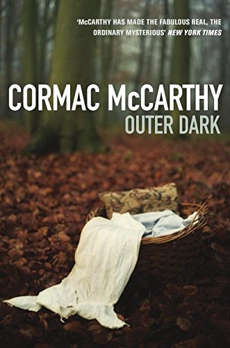 The Outer Dark: McCarthy, Cormac