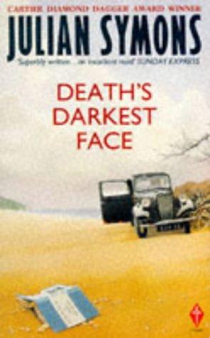 9780330315104: Death's Darkest Face