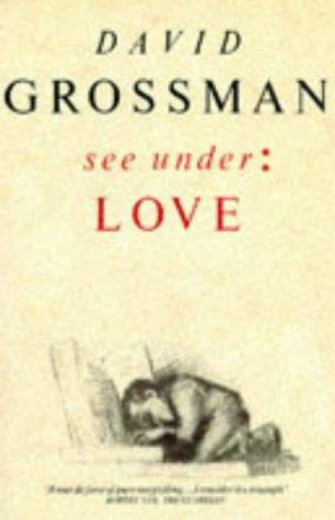 9780330316699: see under: love