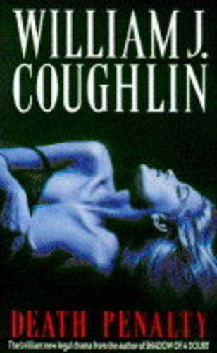 Death Penalty: William Coughlin