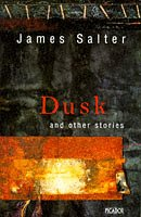 9780330316934: Dusk and Other Stories