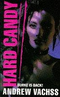 9780330316996: Hard Candy