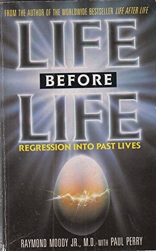 9780330317252: Life Before Life: Regression into Past Lives