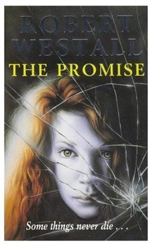 9780330317412: Promise (Piper)