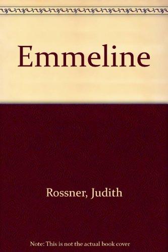 9780330317467: Emmeline