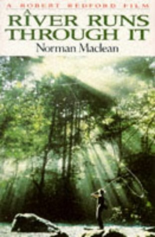 a review of a river runs through it by norman maclean Click to read more about a river runs through it and other stories by norman maclean librarything is a cataloging and social networking site for booklovers.