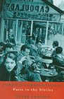 9780330319126: Foreign Correspondent: Paris in the Sixties