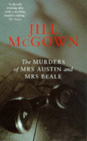 9780330319393: The Murders of Mrs Austin and Mrs Beale