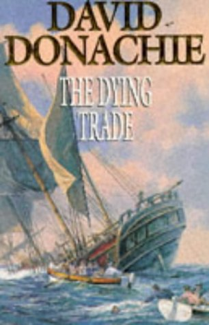 9780330320498: The Dying Trade
