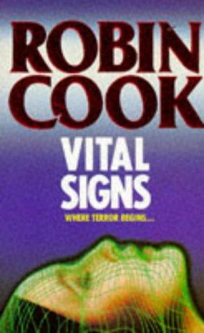 9780330321471: Vital Signs