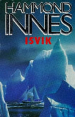 9780330321761: Isvik