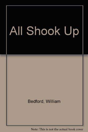 9780330321877: All Shook Up