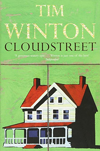 Cloudstreet: Winton, Tim