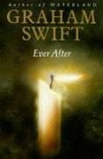 9780330323321: Ever After (English and Spanish Edition)