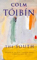 The South: Toibin, Colm