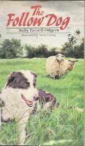 9780330323482: The Follow Dog (Young Piper)