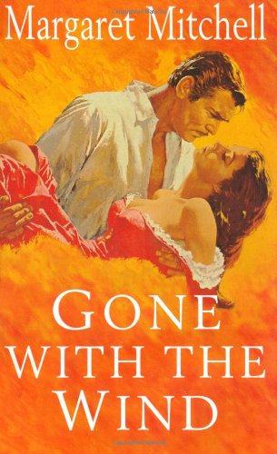 9780330323499: Gone with the Wind