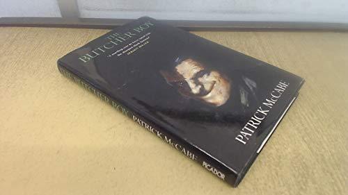 The Butcher Boy (Picador Books): McCabe, Patrick