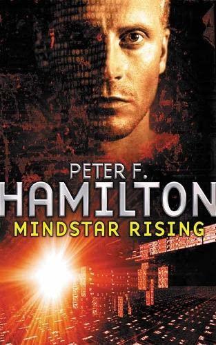 9780330323765: Mindstar Rising (Greg Mandel)