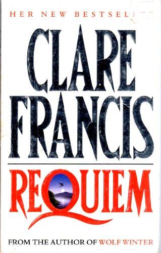 9780330325431: Requiem