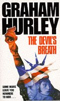 Devil's Breath: Hurley, Graham