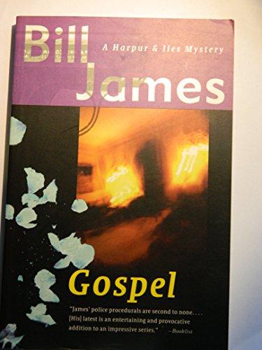 9780330326841: Gospel