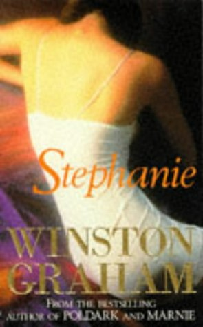 9780330326896: Stephanie