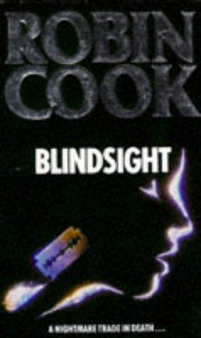 9780330327411: Blindsight
