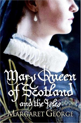 9780330327909: Mary Queen of Scotland and the Isles