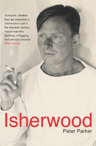 9780330328265: Isherwood