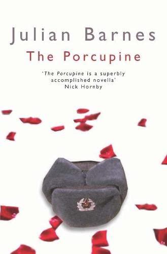 9780330328289: The Porcupine