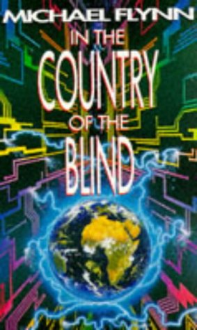 9780330329088: In the Country of the Blind