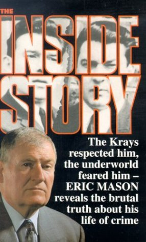 9780330329903: The Inside Story