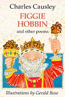 9780330330565: Figgie Hobbin and Other Poems