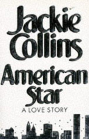 9780330331159: American Star: A Love Story