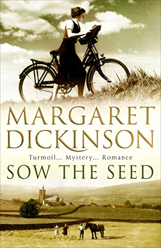 9780330331395: Sow the Seed (Fleethaven Trilogy)