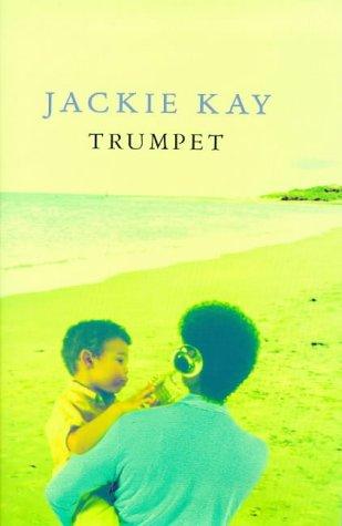 Trumpet: KAY, Jackie
