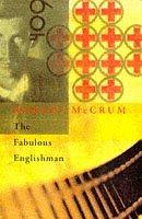 9780330331791: The Fabulous Englishman