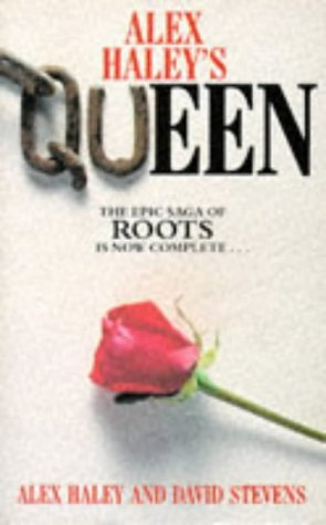 9780330333078: Queen: The Story of an American Family