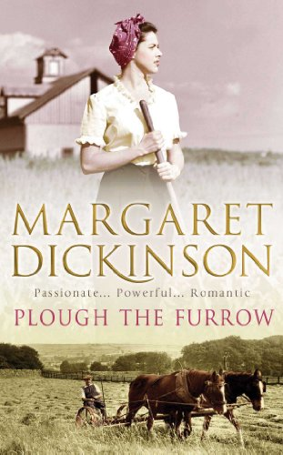 9780330333795: Plough the Furrow (Fleethaven Trilogy)