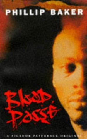 9780330334082: Blood Posse