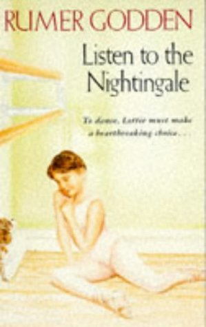9780330334266: Listen to the Nightingale
