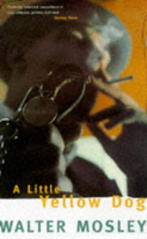 9780330334723: A Little Yellow Dog (Spanish Edition)