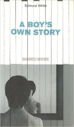 9780330334822: A Boy's Own Story