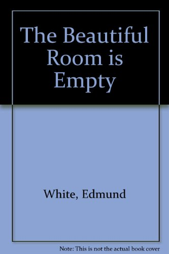 9780330334839: The Beautiful Room is Empty